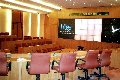 General Body Conf Room, Infosys